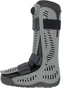 complex walking boot