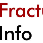 Fracture Info logo